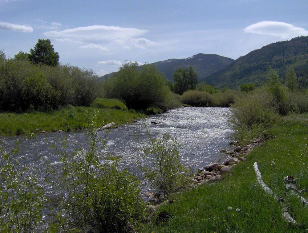 Cowboysproshopus Com 7 Days To Die Utah Cabins For Sale