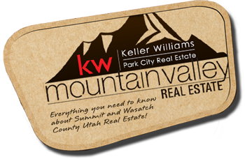 mountain valley real estate, christie wilkes, timberlakes real estate