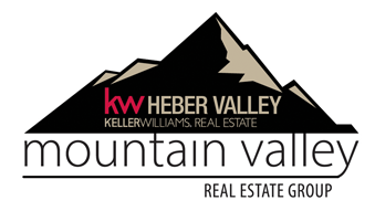 Keller Williams Mountain Valley Real Estate Group